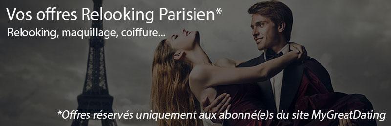 banniere relooking parisien